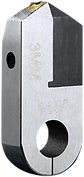 Chain Faceting Tool