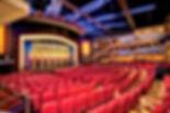 FOS Theatre_edited.jpg