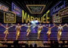 Marquee2_edited.jpg