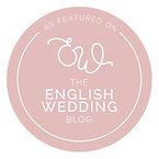 english wedding blog bigger.jpg