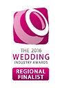 weddingawards_badges_regionalfinalist_1a