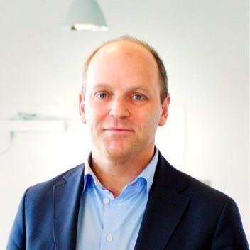 Philip Siberg, Co-Founder Coala Life