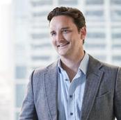 Cole Sirucek, CEO DocDoc