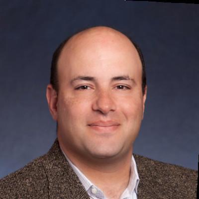 Harris Rose, Principal SpringTide Ventures