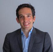 John Axerio-Cilies, CEO Arterys