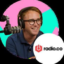 Top Music Platform Startup
