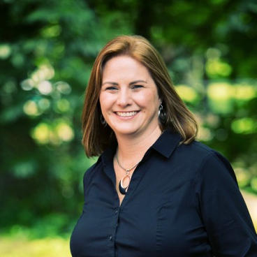 Tracy Warren, CEO Astarte Medical