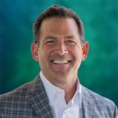 Jay Ackerman, CEO Reveleer