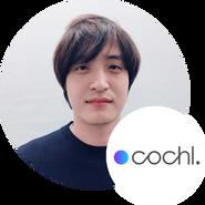 Yoonchang Han