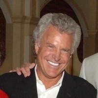 Raphael Rakowski, Executive Chairman Medically Home