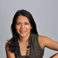 Darshana Zaveri, Managing Partner Catalyst Health Ventures