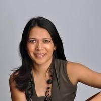 Darshana Zaveri, Managing Partner Catalyst Health Ventures