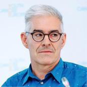 Vincent Keunen, CEO Andaman7