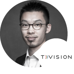 Top Video Analytics Startups