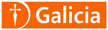 Galicia - Argentina.png