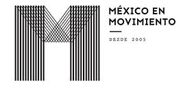 Logo MEM (1).png