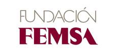 FEMSA_F_logotipo_color_CMYK_positivo-01-