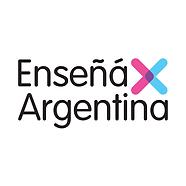 argenrtina-logo-square.png