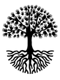 imanisafehouse_logo.png
