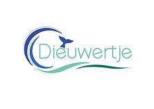 Dieuwertje Dullaert-RGB web-2.jpg