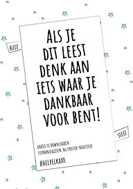 Posters Buuf Steef-05.jpg