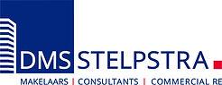 Logo - DMS-STELPSTRA-RGB.jpg