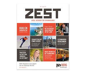 ZEST-Nr04_2018-2.jpg
