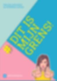 Poster-Dit is mijn Grens-v1_Poster.jpg