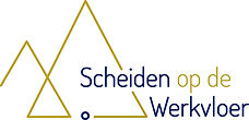 Logo - Scheiden op de Werkvloer-RGB.jpg