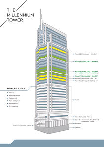 Stackingplan Millennium Toren-v8.jpg
