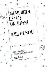Posters Buuf Steef-03.jpg