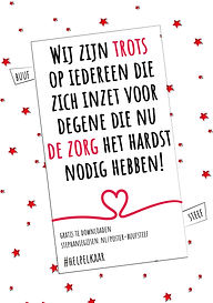 Posters Buuf Steef-02.jpg
