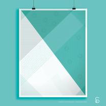 @designbysteef - 1