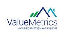ValueMetrics-Logo-Pay-Off-RGB.jpg