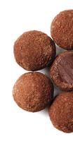 koffiematch-AubrionChocolats-ChocolatB
