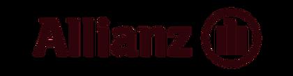 Allianz_logo_symbol_edited_edited.png