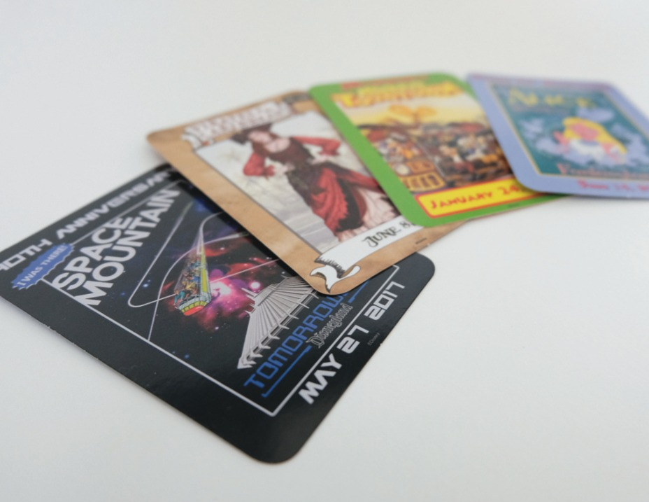 cards_edited