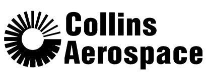 Collins-Aerospace_edited.png
