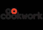 Logo-cookwork-color.png