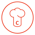cookwork icons CHEF COACH.png