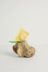 defoodarcheoloog_JS-foodphoto-stilleven2