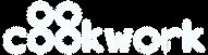 Logo-cookwork-white.png
