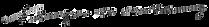 tsugutocate-logo-s1.png