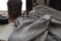 スクリーンショット 2020-02-02 15.16.33.png