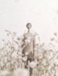 nunber2.jpg