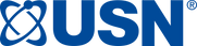 6sW2CXaVD2lIU9BVn1FNJw-logo-usn__1_.png