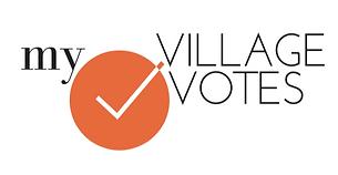 MVV_logo_edited.png