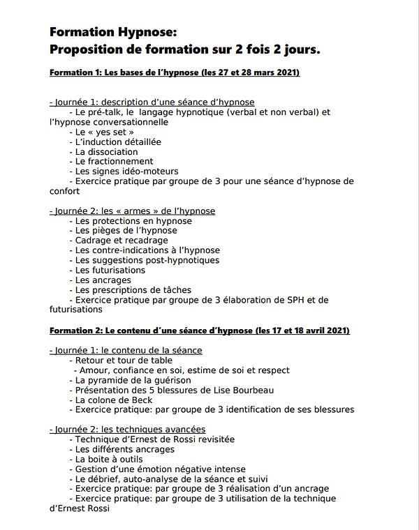 Programme détaillé.PNG