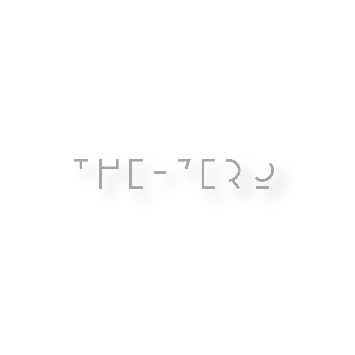 The-Zero.com