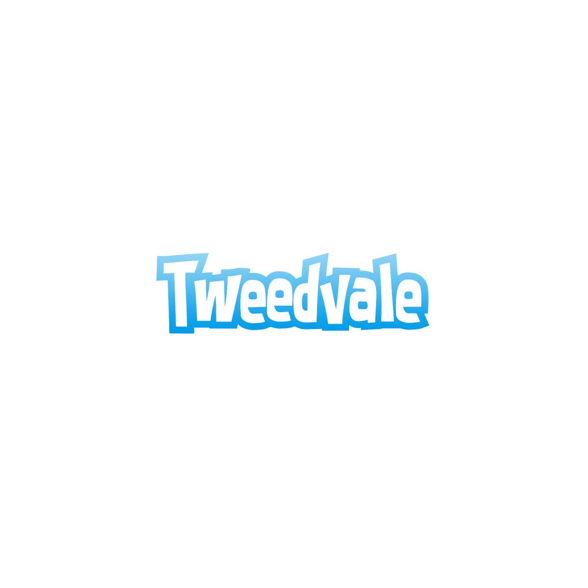 Tweedvale Milk SA